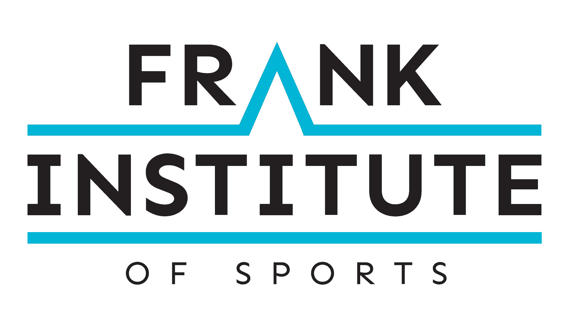Frank Institute of Sports